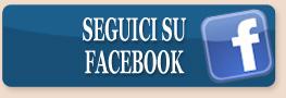 Pagina Facebook - Hotel Touring - Messina
