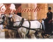 Lanfranchi Carrozze