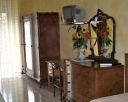 Servizio tv in camera - Hotel Touring - Messina