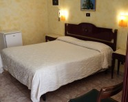 Camera - Hotel Touring Messina