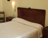 Camera - Hotel Touring Messina