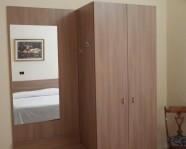 Camera - Hotel Touring - Messina