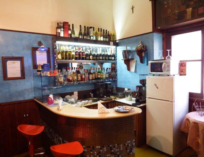 bar hotel touring messina