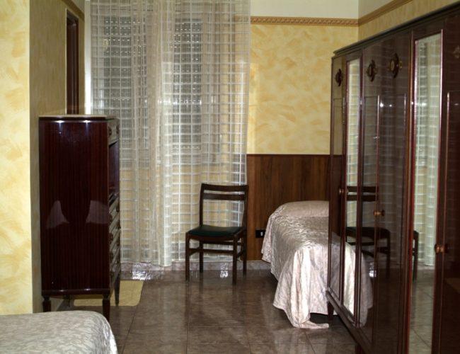 camera hotel touring messina